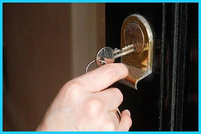 West End GA Locksmith Store West End, GA 404-334-3954
