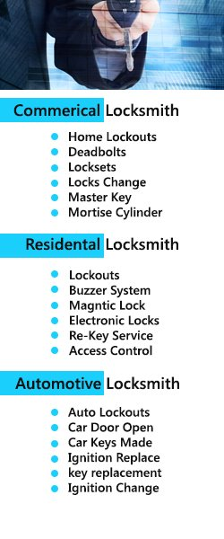 West End GA Locksmith Store, West End, GA 404-334-3954